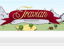 TravianZ