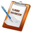 Turbo Invoicer