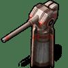 Turret Wars Retro