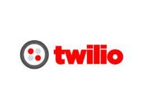 Twilio (Python)