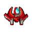 Ultranium4