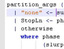 Utrecht Haskell Compiler