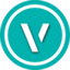 VectorWorks SP