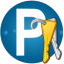 Vibosoft PDF Password Remover