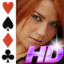 Video Strip Poker HD