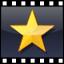VideoPad Free