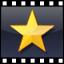 VideoPad Free Video Editor and Movie Maker for Mac