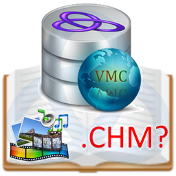 VMC Reader
