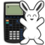 Wabbitemu TI Calculator Emulator (32-bit)