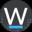WarpPro
