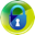 WASEL Pro VPN