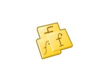 Web Font Loader
