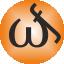 WFDownloader App