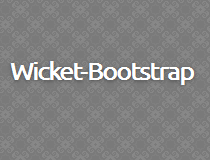 Wicket-Bootstrap