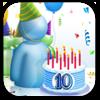 Windows Live Messenger 10th Anniversary Pack