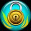 Windows Password Key Professional