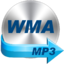 WMA to MP3 Pro