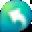 Wondershare TunesGo Retro