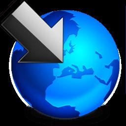 World POI Database