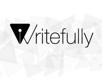 Writefully