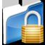 XBoft Folder Lock Free