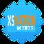 XSNation Community
