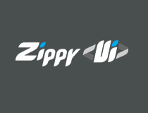 ZippyUI