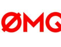 ZmqSocket (ZeroMQ ActionScript Bindings)