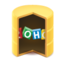 Zoho CRM ODBC Driver (32/64 bit)