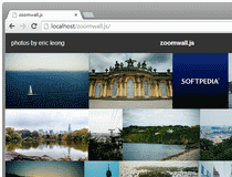 zoomwall.js