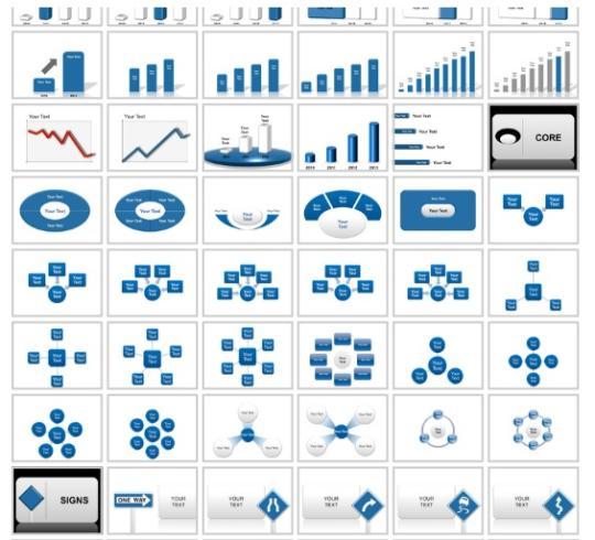 1000-slides-mega-pack-exact-blue-1000-presentation-3d-templates_1_14980.jpg