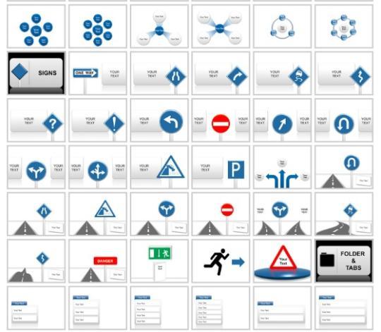 1000-slides-mega-pack-exact-blue-1000-presentation-3d-templates_3_14980.jpg