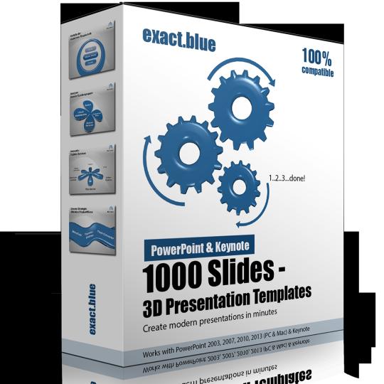 1000-slides-mega-pack-exact-blue-1000-presentation-3d-templates_4_14980.png
