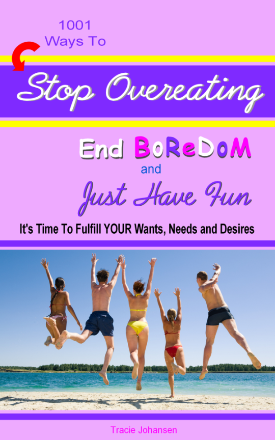 1001-ways-to-stop-overeating-end-boredom-and-just-have-fun_1_148864.png