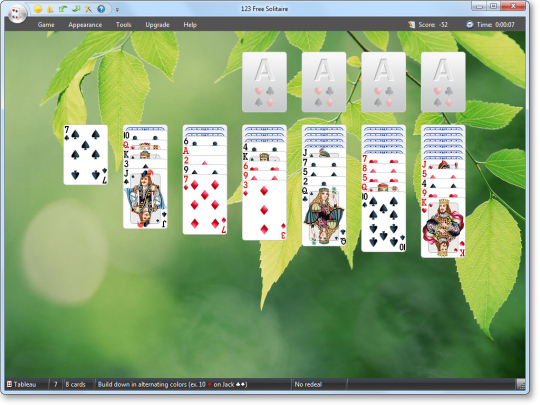 123-free-solitaire_11_34656.jpg