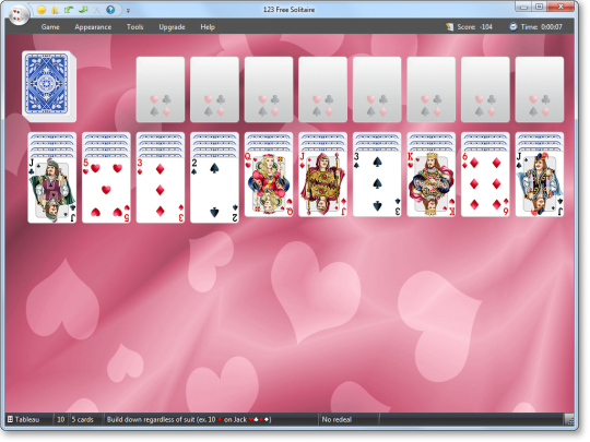 123-free-solitaire_1_34656.jpg