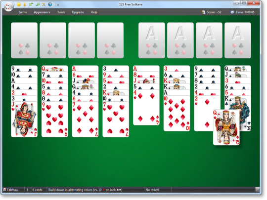 123-free-solitaire_3_34656.jpg