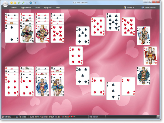 123-free-solitaire_4_34656.jpg