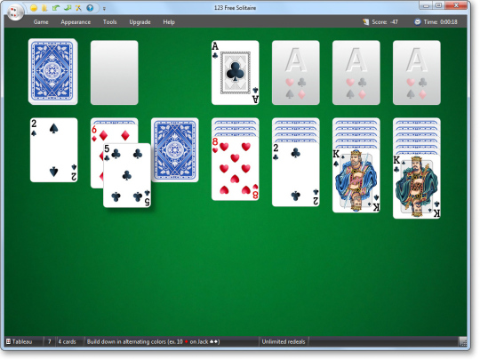 123-free-solitaire_7_34656.jpg