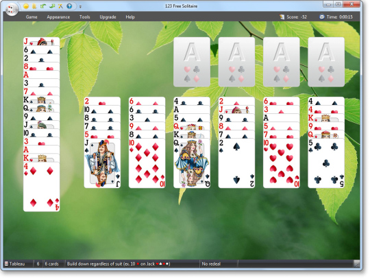 123-free-solitaire_9_34656.jpg