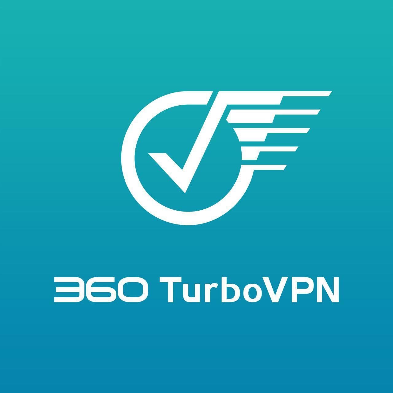 360-turbovpn_6_323052.jpg