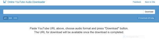 4K Download Online
