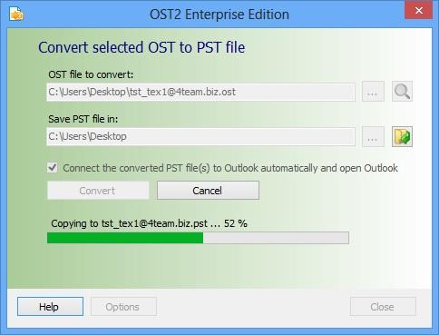 4team-ost2-free-edition_3_2496.jpg