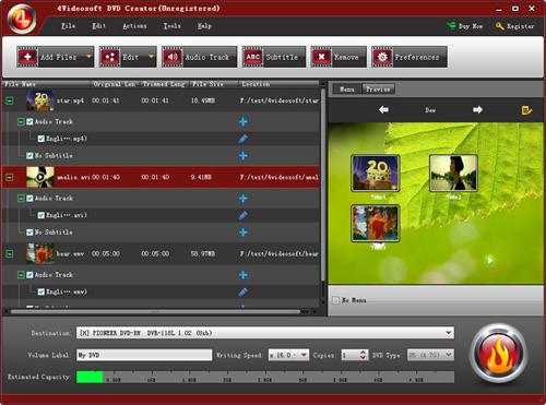 4videosoft-dvd-creator_1_9860.jpg