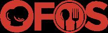 OFOS - Online Food Ordering Script
