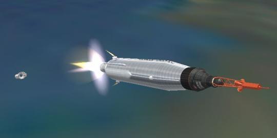 a-ok-the-wings-of-mercury_4_16985.jpg
