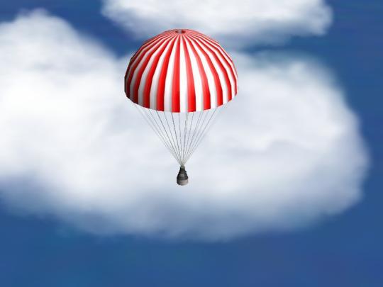 a-ok-the-wings-of-mercury_5_16985.jpg