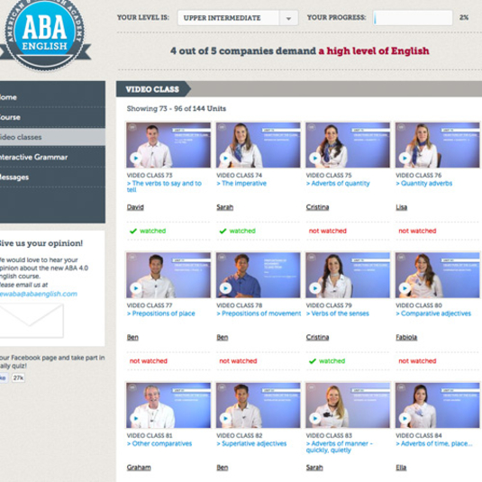 aba-english-course-german_1_11026.jpg