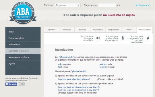aba-english-course-german_3_11026.jpg