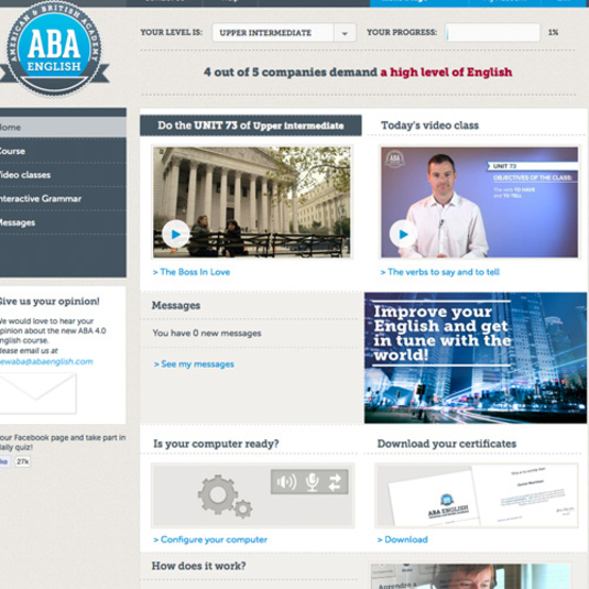 aba-english-course-german_4_11026.jpg